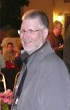 Bob McNeel